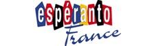 Espéranto-France
