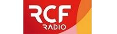 RCF – Pays de l'Ain