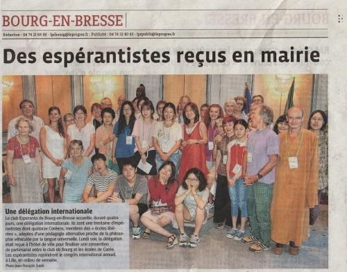 article Progres_20_07_2015