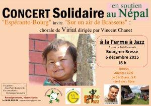 Afiŝo_concerto_brassens_Nepalo_ 20158_min