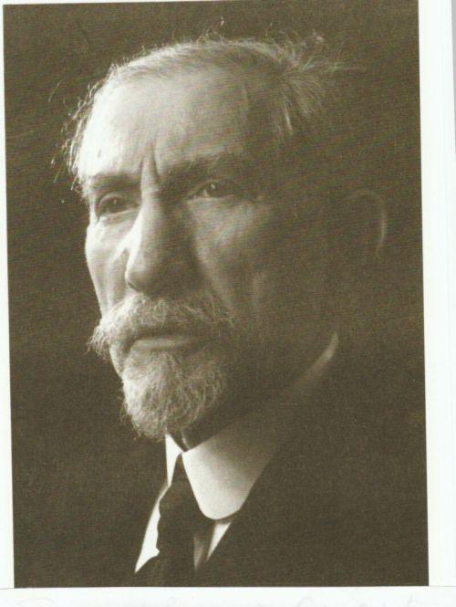 Victor Corsain (1871-1950) 4
