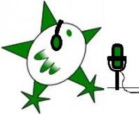 Article Esperanto Aktiv'