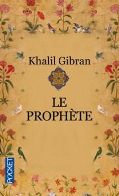 Khalil-Gibran-Le-Prophete