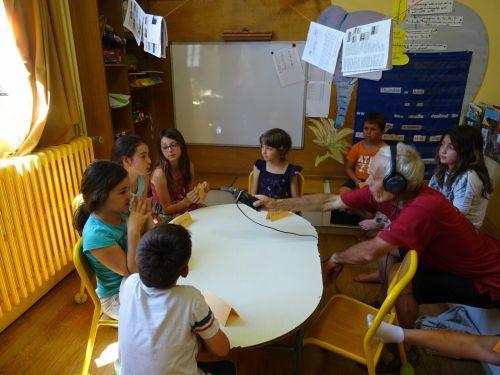 enregistrement-radio-21062016-naomi-et-les-enfants