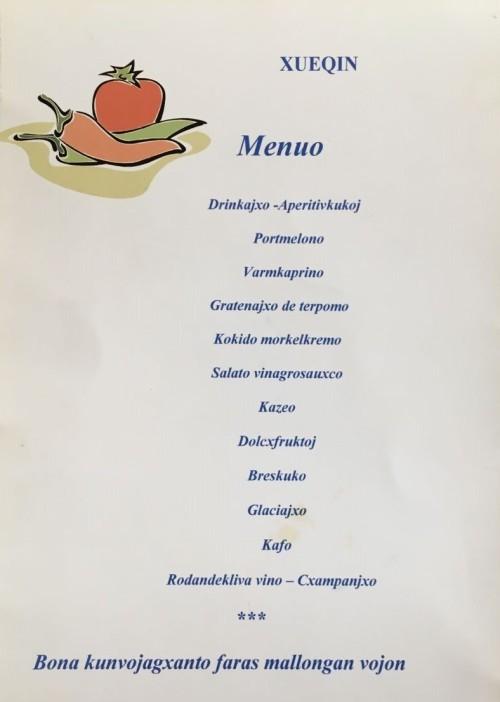 menu-lucette