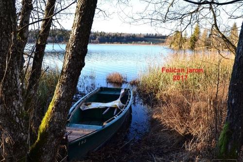 lago-ilay-en-juraso-3