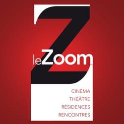 Zoom vg